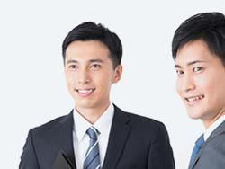 公正・中立的に小規模マンション専門の工事会社を紹介